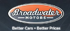 http://broadwatermotors.com/