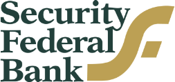 https://www.securityfederalbank.com/